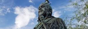 Sun-Tzu-héroe-H